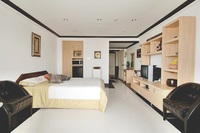 Condo for sale in City of Hua Hin