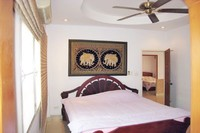 House for rental in center of Hua Hin