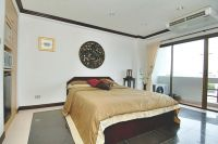 Nice condo in the city of Hua Hin