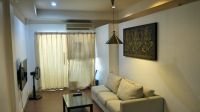 Apartment in central of hua hin